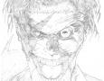 The Joker (new 52)