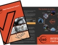 V360 brochure