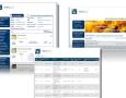 learnpro backend interface