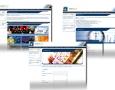 learnpro website