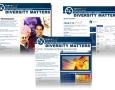 learnpro Police website