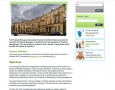 PMAS website  (Dunning Design)