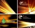 SCDI awards video (Dunning Design)