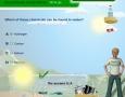 SEPA Flood kit quiz (Dunning Design)