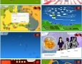 SOA games (Dunning Design)