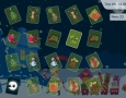 Christmas Matching Cards game (Dunning Design)