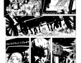 Children Of The Damned # 1