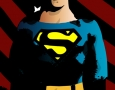 Superman (Christopher Reeves)