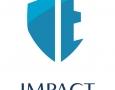 Impact Engagement