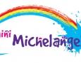 Mini Michelangelo