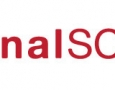 Emotional Sciences logo