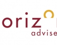 Horizon Advisers logo