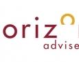 Horizon Advisers logo