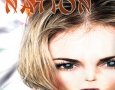 Manga Nation book cover