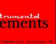 Instrumental Movements logo