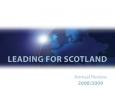 SCDI Annual Review