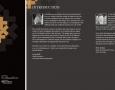 Scottish Financial Services Awards brochure