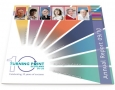 TPS Annual Report