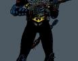 Judge Dredd re-imagined_web
