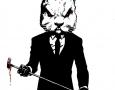 Misfits rabbit