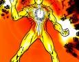 lightmaster