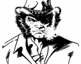 Patch (Wolverine)
