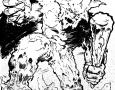 Ymir, Ice- Giant