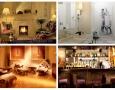 Balmoral Hotel (Dunning Design)