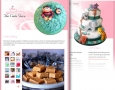 Cake guru website  (Dunning Design)