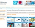 SCBC website